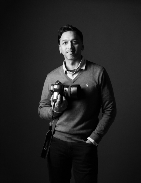 Photography Workshops And Training
