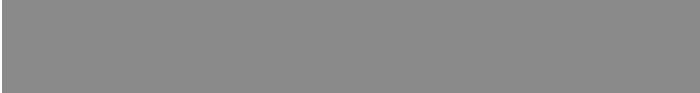 Signature Masked Grey 700px