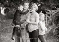 Location Family Photography