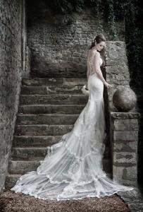 MPA Bridal Image Of The Year 2014/15